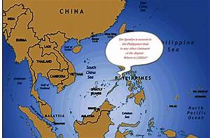 MINDFUL WORKS: SPRATLYS CONFLICT: CHINA'S BULLYING & EXPLOITS