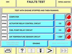 Comment Installer Can Clip V162 Pour Renault Sur Le Syst U00e8me Xp