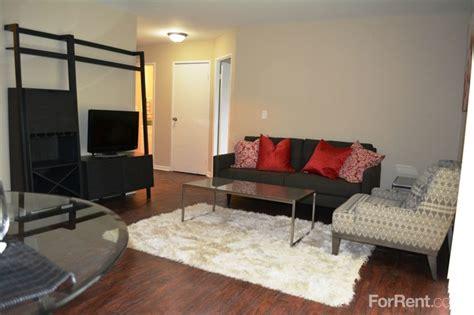 Enclave Apartments Denver by Enclave Apartments Of Hoffman Estates Rentals Hoffman