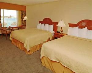 Chart House Suites On Clearwater Bay Quality Hotel Clearwater Beach Clearwater Beach Deals