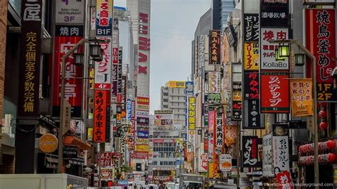 best things in tokyo best things to do in shinjuku tokyo the whole world is