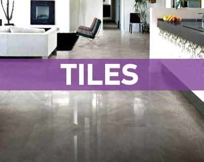 tiles tile wizards total flooring solutions