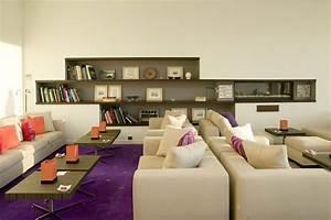 Hotel Casa Del Mar Corse : hotel casadelmar updated 2017 prices reviews corsica porto vecchio tripadvisor ~ Melissatoandfro.com Idées de Décoration