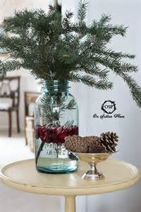 simple decorating ideas for the holidays hoosier homemade