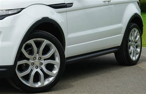 How Often Should You Get A Wheel Alignment