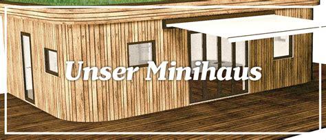 Minihaus Leben Im Wohnwagon by Wohnwagon Wege Zur Autarkie