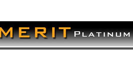 We did not find results for: Merit Platinum Card review   finder.com