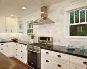 marble tile kitchen backsplash marble tile backsplash beautiful homes design