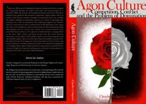 book designer david moratto book cover design - Book Cover Designer