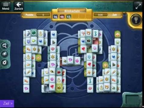 Zone Msn Mahjong Tiles Default by Microsoft Mahjong April 11th 2017 Lightning Tiles
