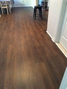 coretec plus 7 quot waterfront oak coretec lvp luxuryvinylplank usfloors coretec plus
