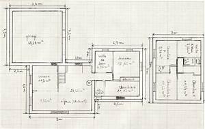 creer plan maison creer un plan de maison free homebyme With wonderful creer plan maison 3d 2 logiciel gratuit pour dessiner vos plans de maison en 3d