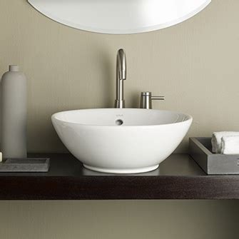 astracast kitchen sink washbasin bath vessels sinks 1375