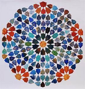 17 Best images about Islamic Art & Geometry Resources on ...