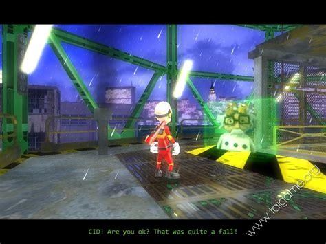 T cid l charger Gratuit Nintendo Gamecube ROMs (ISOs) Tlcharger Jeu Margrave Manor 2: Le Bateau Disparu Pour