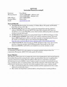 Kieso Intermediate Accounting Study Guide Volume 2 Pdf