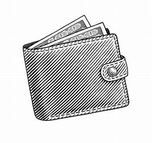 Where Can I Buy A Graph Paper Notebook Sketch Of Notebook Vector Illustration With Hand Drawn
