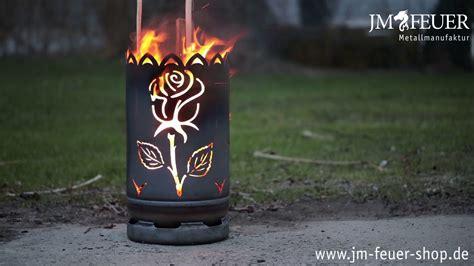 Jm Feuer Shop De by Www Jm Feuer Shop De Ostseesuche