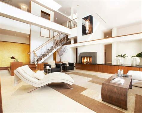 design duplex appartement les meilleures idees en images