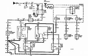Alternator Wiring Diagram For 1985 Ford F 150