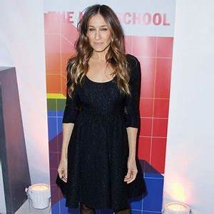 Sarah Jessica Parker Pictures with High Quality Photos