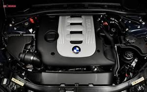 Décrasser Moteur Diesel : astuces pour d crasser son moteur diesel 225chevaux ~ Melissatoandfro.com Idées de Décoration