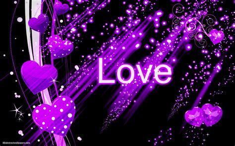 girly purple wallpapers top  girly purple