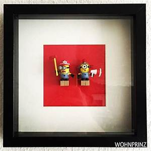 Ribba Rahmen Ikea : 60 besten ribba rahmen gestalten bilder auf pinterest geschenke verpacken geschenkideen und ~ Orissabook.com Haus und Dekorationen