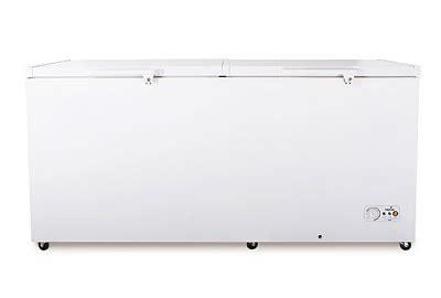 congelateur coffre 150 litres congelateur coffre 1000 litres appareils m 233 nagers pour la maison