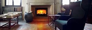 Remplacer Insert Bois Par Insert Granules : insert po le granul s de bois boxtherm 60 ~ Voncanada.com Idées de Décoration