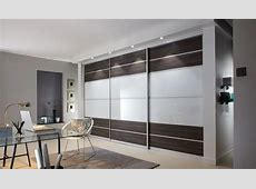 Sliding Door Wardrobes Nankivells