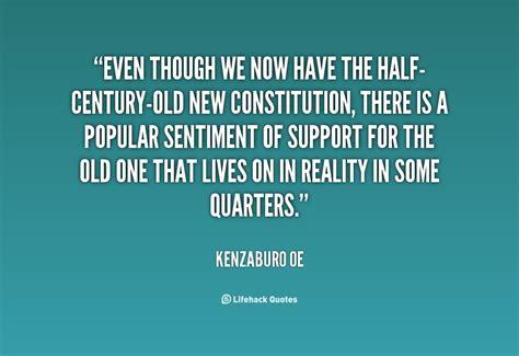 century quotes image quotes  hippoquotescom
