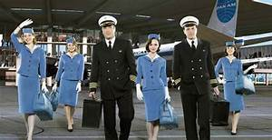 Pan Am Serie : the jane austen film club pan am the television series ~ Watch28wear.com Haus und Dekorationen