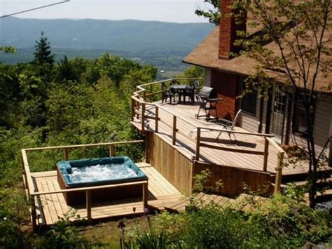 wv cabin rentals 10 secluded cabins tucked away in virginia s blue ridge
