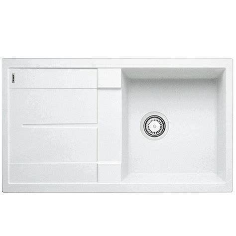 blanco metra 5 s silgranit kitchen sink
