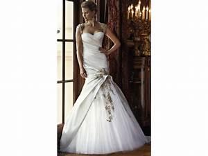 enzoani gainesville 500 size 10 sample wedding dresses With wedding dresses gainesville fl