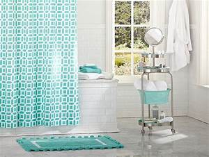 i love the pbteen peyton bathroom on pbteencom pottery With pottery barn teen bathroom
