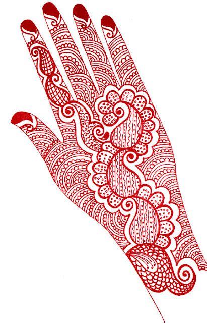 beautiful arabic mehendi cone designs  festival
