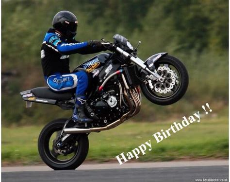 20 Best Images About Birthday Motorcycles On Pinterest