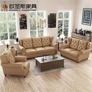 Latest, Sofa, Set, Designs, 6, Seater, American, Style, Chesterfield, New, Antique, Furniture, Vintage, Brown