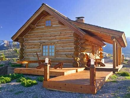 pre built cabins  delivery amish built cabin kits log cabins floor plans  prices