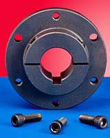 metric shaft mounting collars  stafford manufacturing corp
