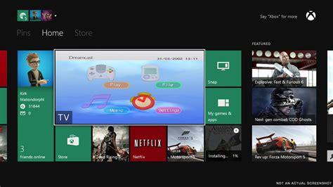 vga to hdmi converter can you play a sega dreamcast through the xbox one s hdmi