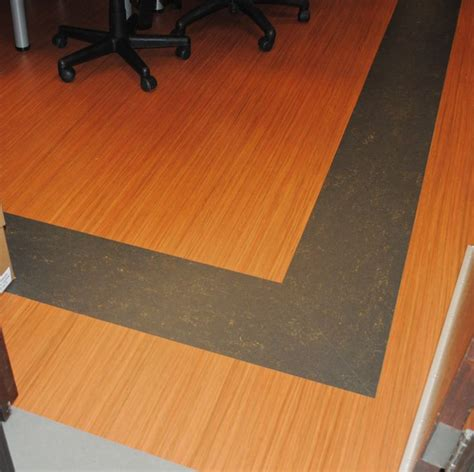 linoleum flooring montreal 20 best images about forbo striato on pinterest wood wallpaper british columbia and floors