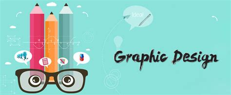 graphic design firms top 10 logo design india and graphic design companies in