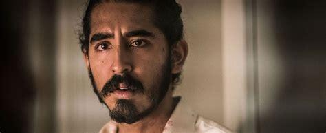 hotel mumbai  details film cast genre rating