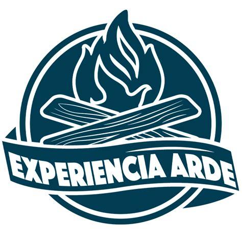 experiencia-arde-general-2   Arde Miami