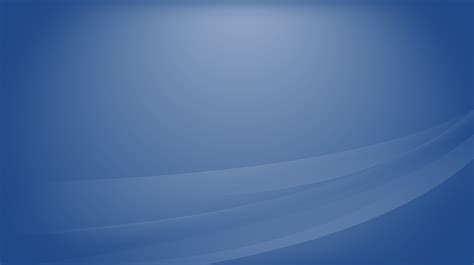fond ecran ubuntu au quotidien