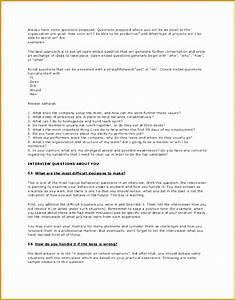 6 accounts payable resume sample free samples examples for Free sample accounts payable resume