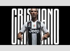 2018 Cristiano Ronaldo HD Wallpapers Download CR7 Images